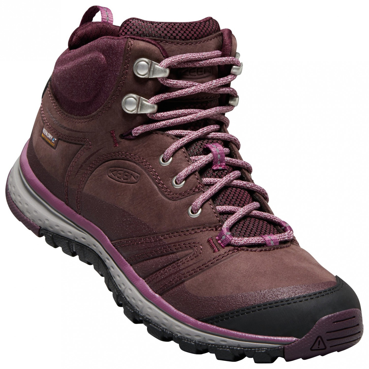 Keen Shoes Stock
