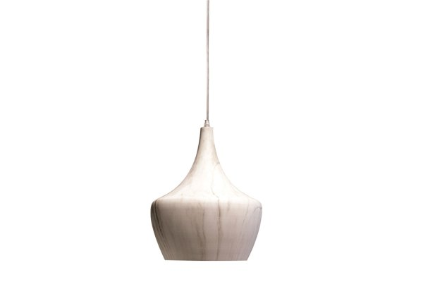 pendant lighting bunnings # 20