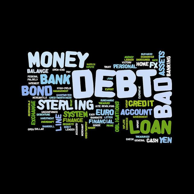 Banks Approve Bad Credit Personal Loans