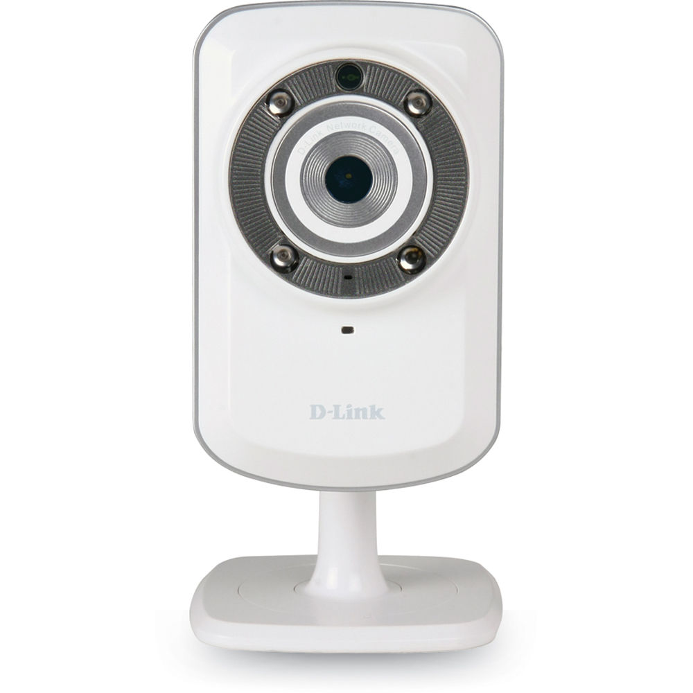 Top Wireless Home Security Cameras