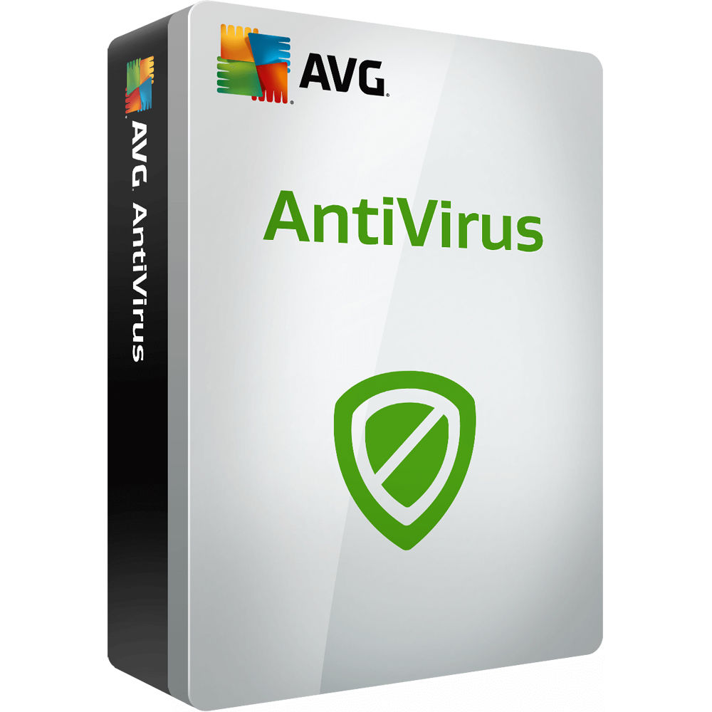 Mobile Security Virus Protection
