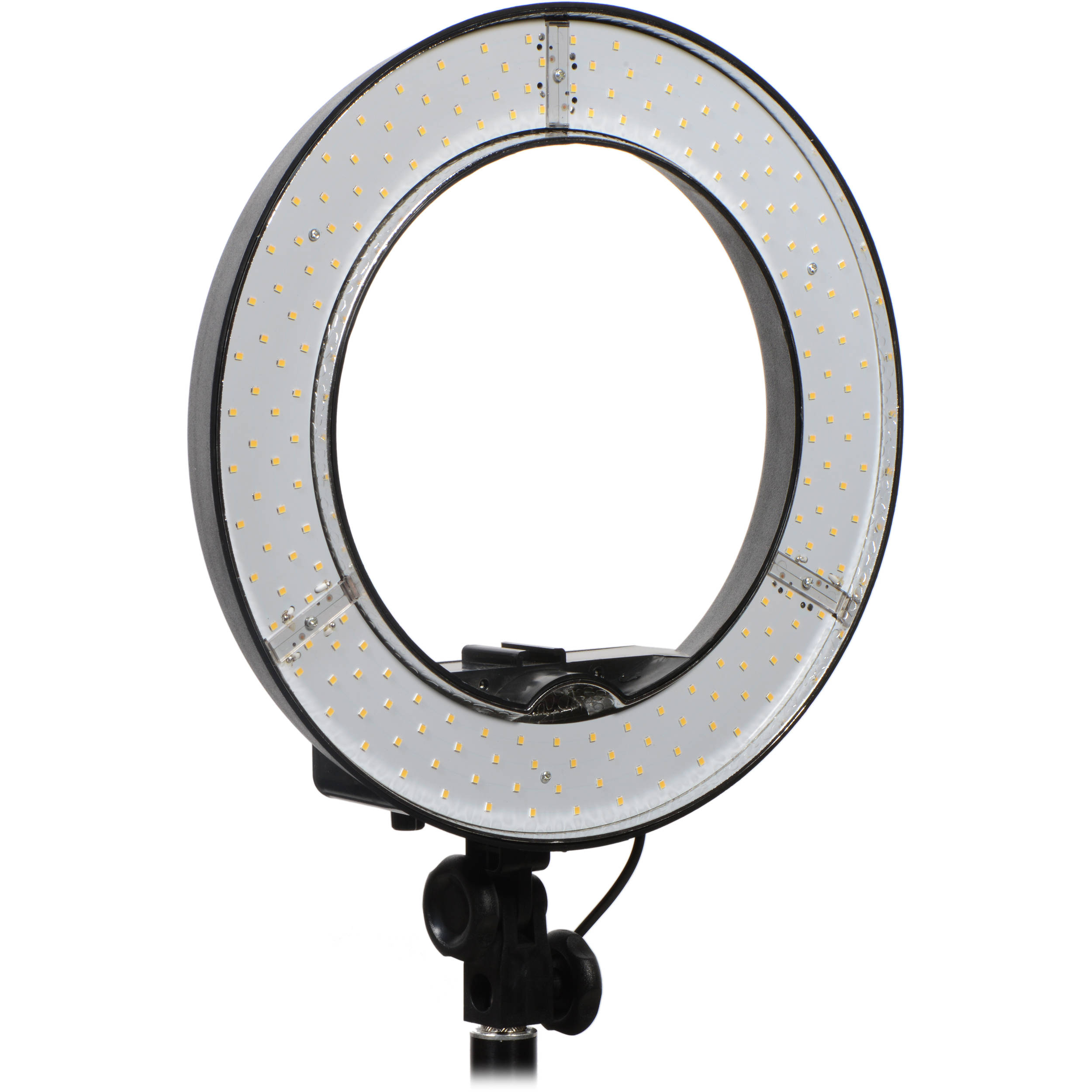 Ring Lights Led
