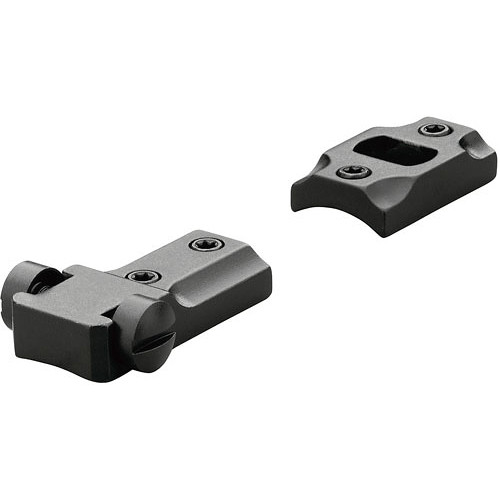 Winchester High Wall Scope Bases