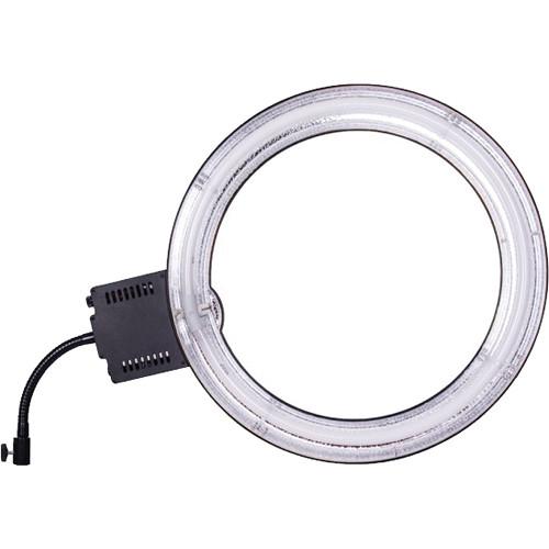 Flourescent Ring Light