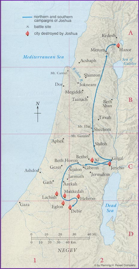 Sunday School Map Exercises Kids Korner Biblewise