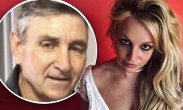 """Britney Spears, il suo avvocato smaschera il padre Jamie: """"Basta estorsioni, la tiene in ostaggio"""""""