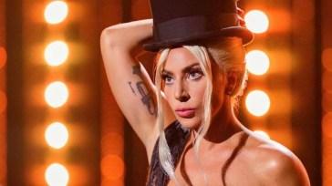 Love For Sale, il nuovo album e il concerto di Lady Gaga