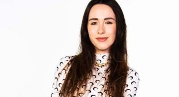 """Aurora Ramazzotti: """"Da quando sono piccola si divertono a scrivere titoli beceri su me. Farei L'Isola dei Famosi"""""""
