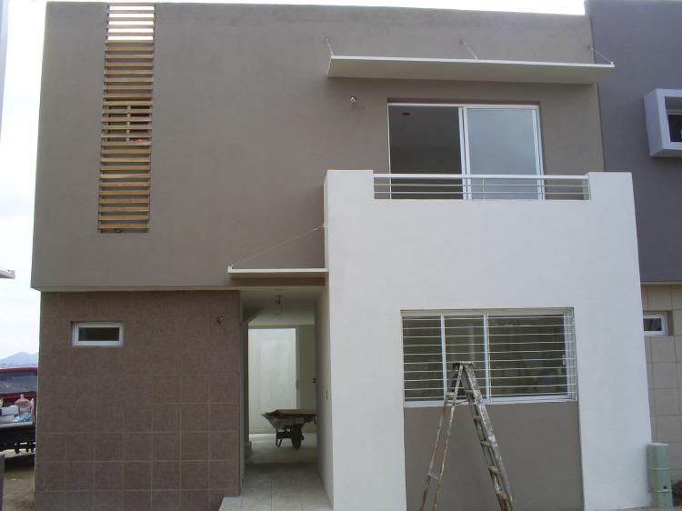 Casa En Venta En Zapopan Jalisco 60 M2 585 000