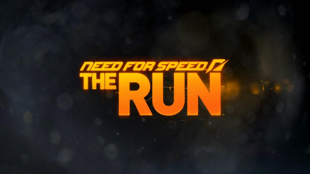 Review Need For Speed The Run Bifuteki