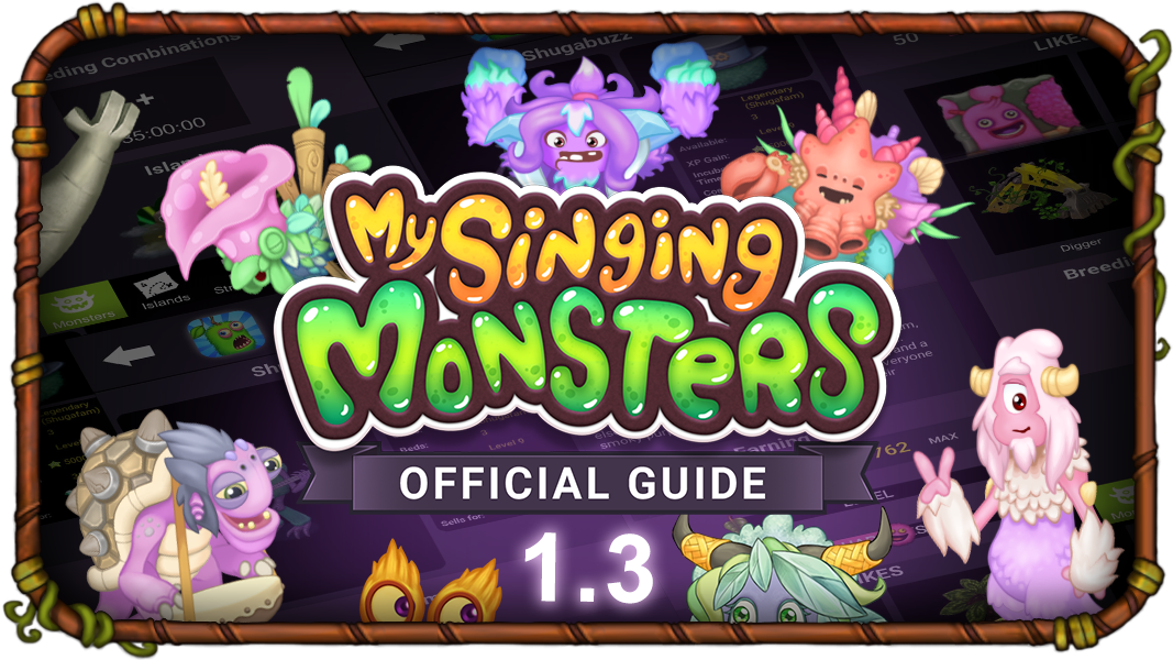 My Pages Dawn Singing Monsters Coloring Fire