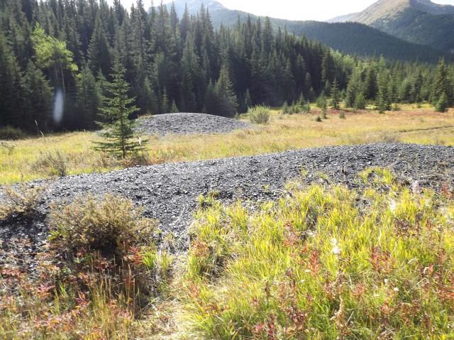 Devils Lake Current Water Level
