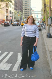 Plus Size Fashion Over 40 How to be a Plus Size Women and Dress City Chic