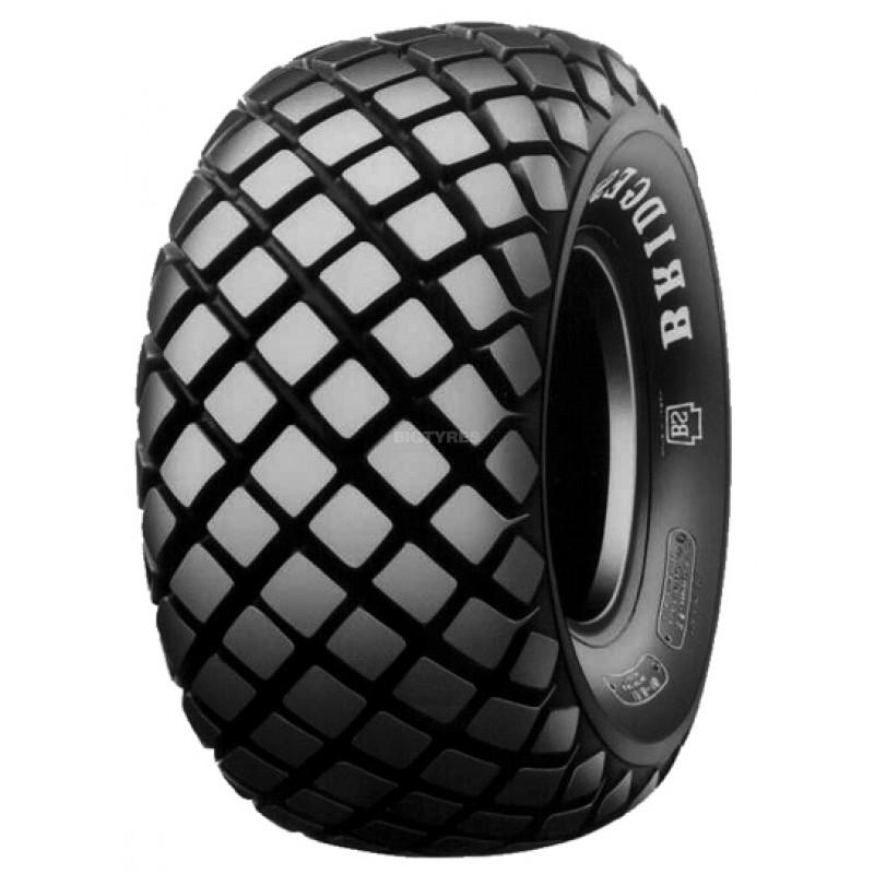 9 5 18 4 Ply Bridgestone Fd Diamond Tt Online Tyre Store