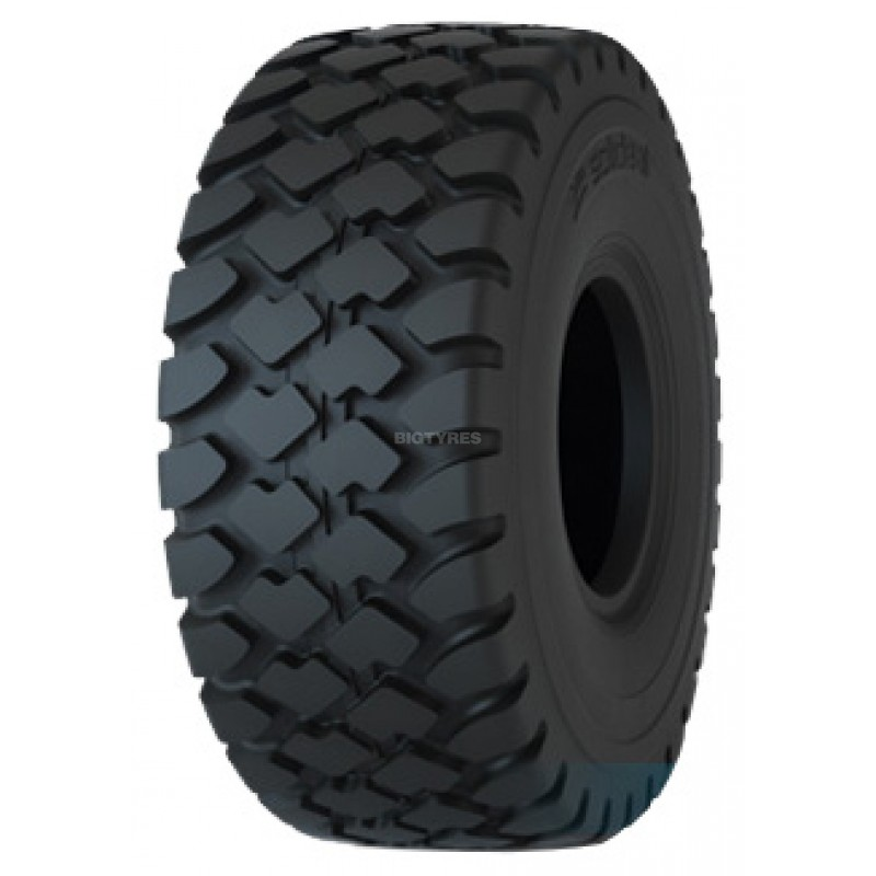 29 5r25 Camso Adt 753r Tl 2 Online Tyre Store