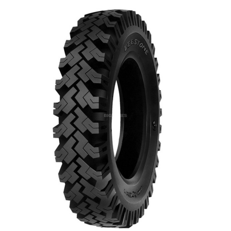 Truck Tires And 4x4 Rims