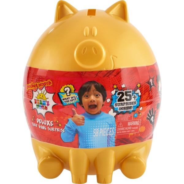 piggy bank login # 69