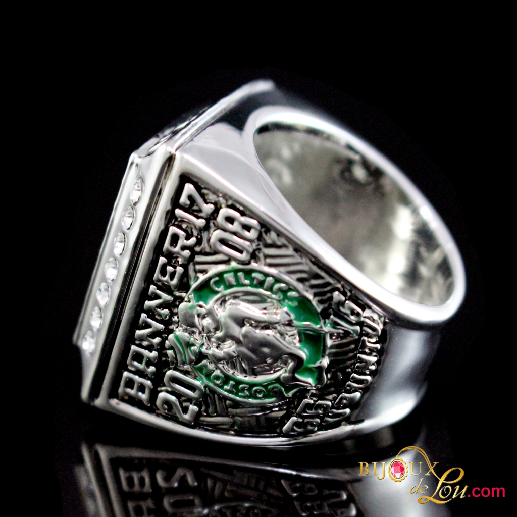 Who Have Rings Most Nba Order Championship
