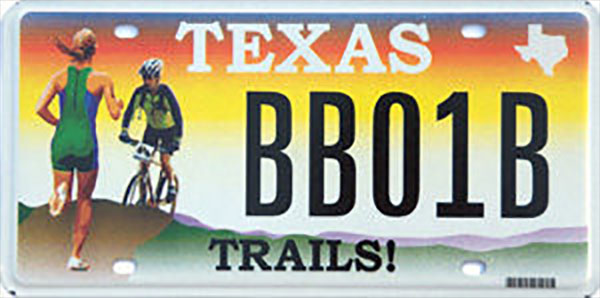 Bicycle Laws Texas