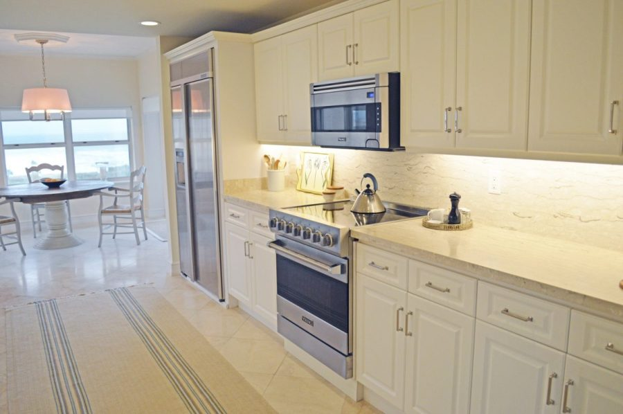 Kitchen Remodeling Jacksonville   Bill Fenwick Plumbing Inc Our team of design and renovation experts offers the tools and creative  insight to give you a kitchen right out of a magazine
