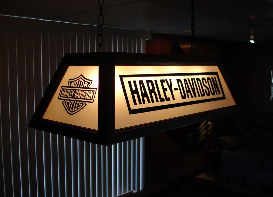 Harley Davidson Spot Light Bulbs