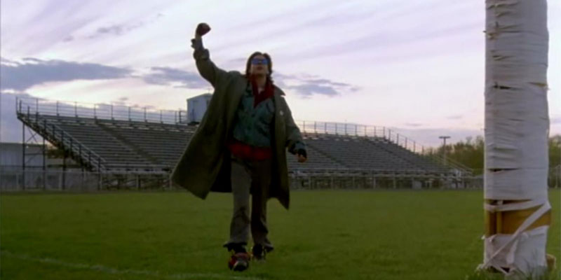 And Judd Nelson Then Now