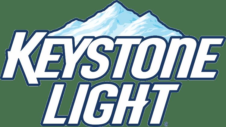Keystone Light Abv
