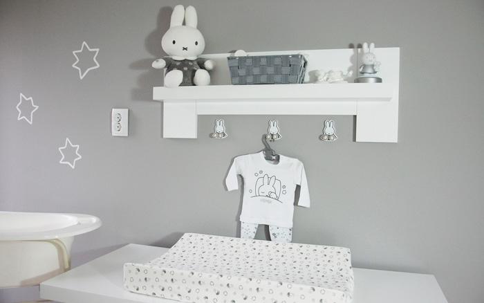 Babykamer Muurdecoratie Ideeen : Muurdecoratie babykamer beste huis decoratie huis decoratie