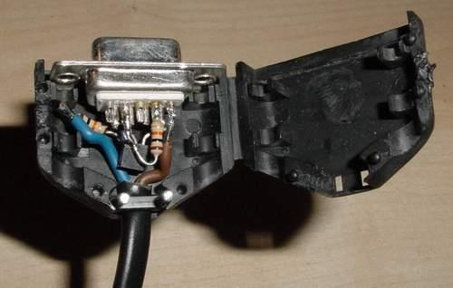 Adapter Usb Io Gear Serial Driver