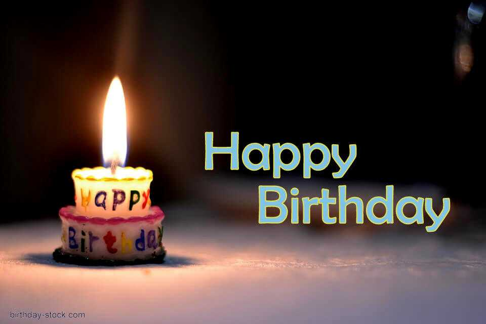 Top 15 Happy Birthday Images Hd Pictures Wallpapers For