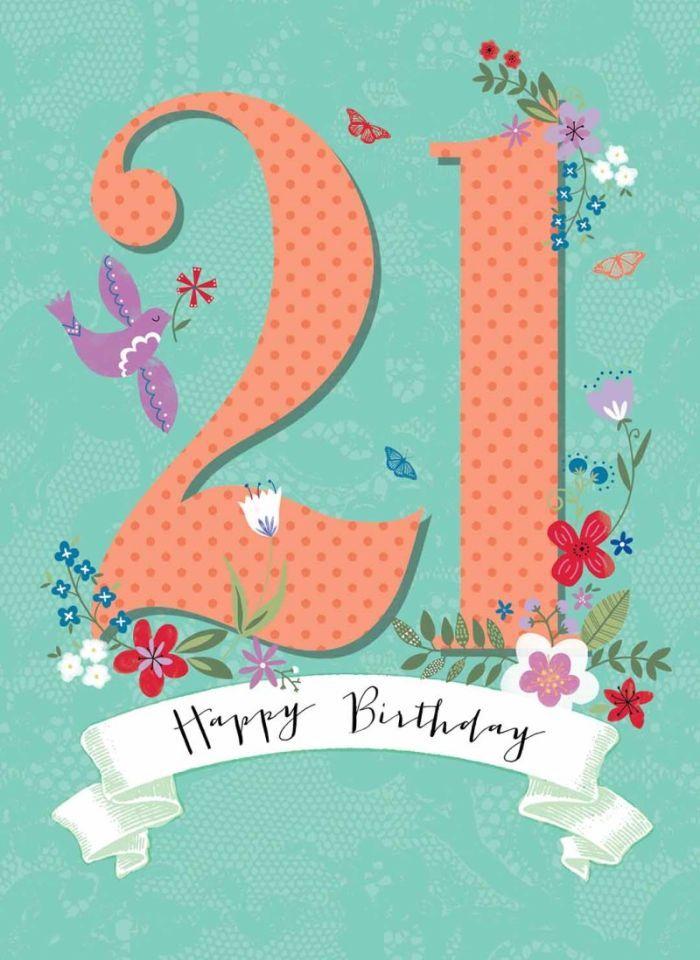 Happy Birthday Cake Dp