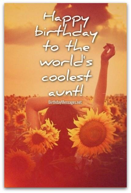 Happy Niece Birthday Images