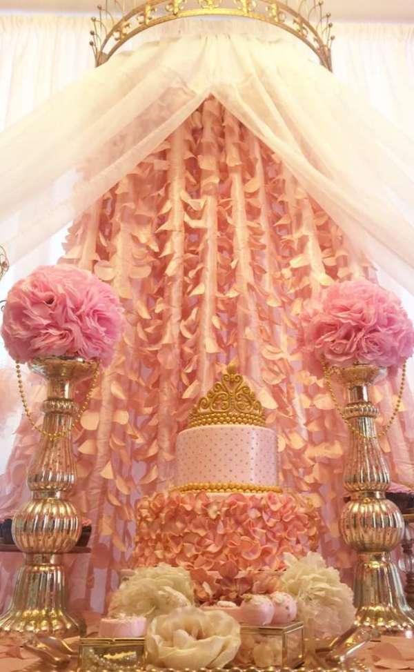 December Wedding Decorations