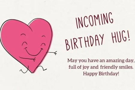 Sarcastic Birthday Wishes For Ex Boyfriend Superboomviafo