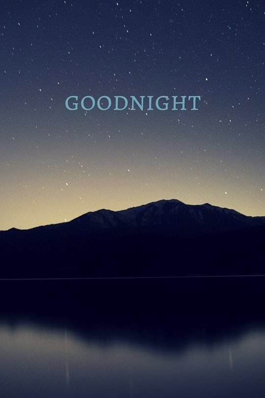 Sweet Dreams Quotes Night Images And Good