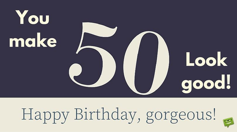 Funny Jokes 75th Birthday