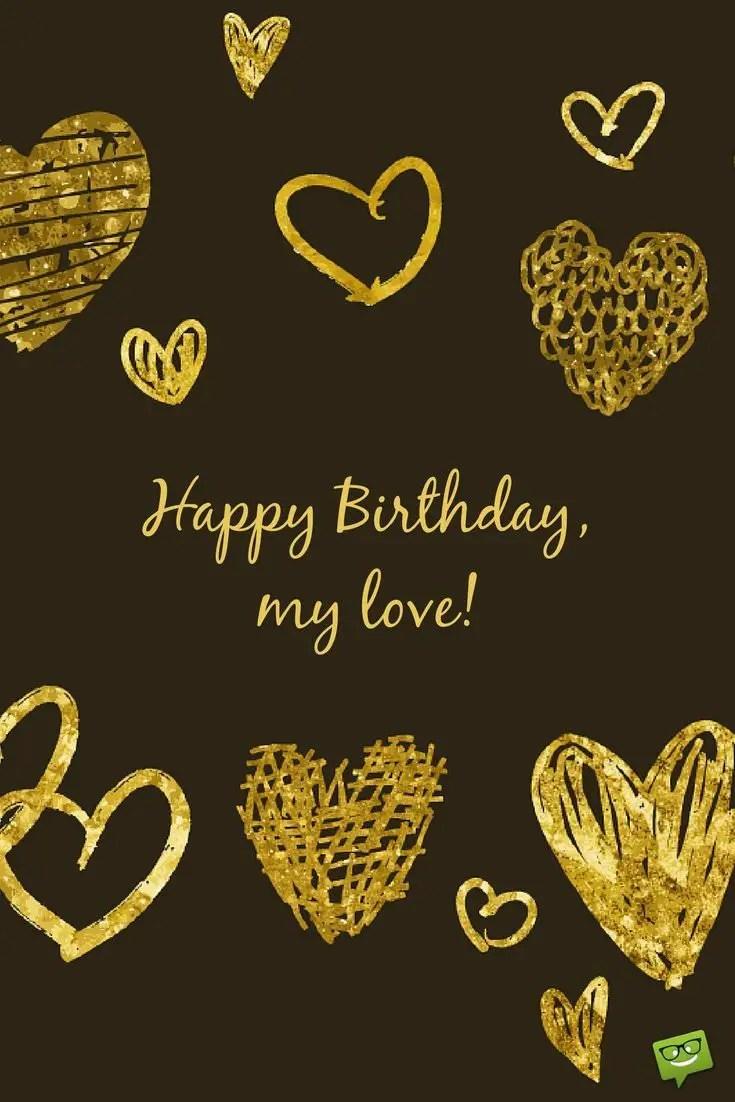 Son Quotes Birthday Wishes My Happy