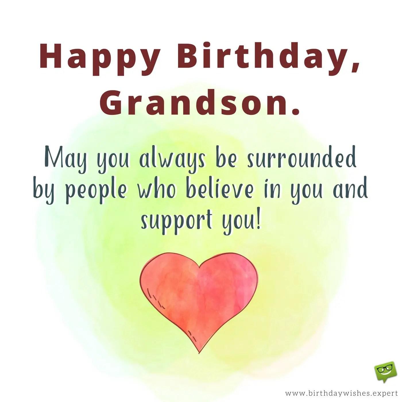 Funny Grandmother Sayings