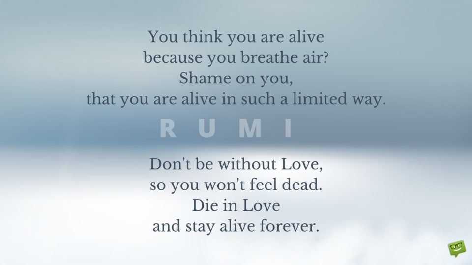 You Are Mine Forever Quotes
