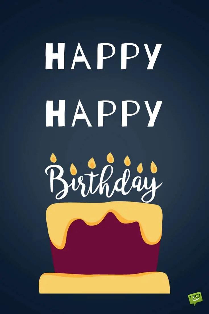 42 Guy Birthday Special Happy