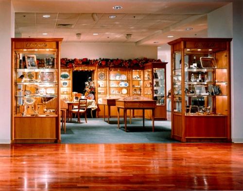 Amish Furniture Gallery Crystal Lake