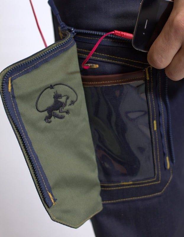 Long Awaited Iphone Pocketed Jeans Now Available Bit Rebels