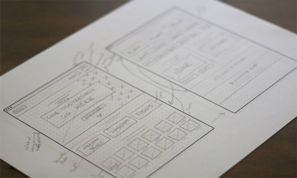 Wireframe UI Tips For Complete Beginners   Bittbox Wireframe UI Tips For Complete Beginners