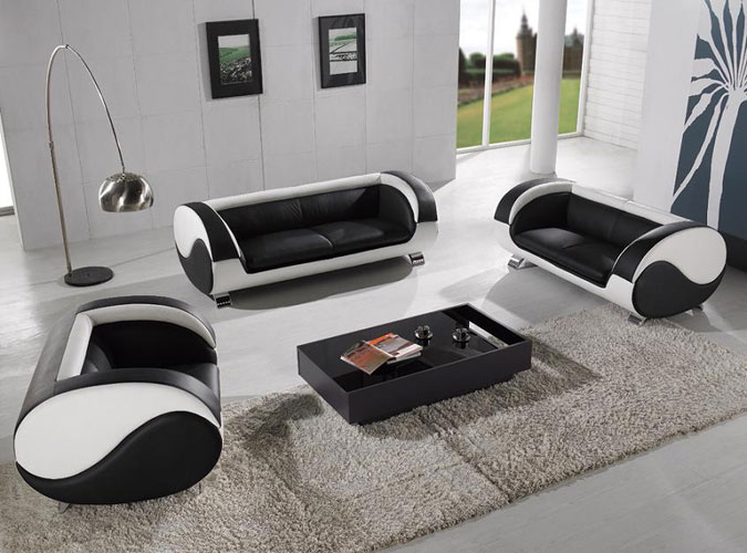Luxury Home Decor Catalogs