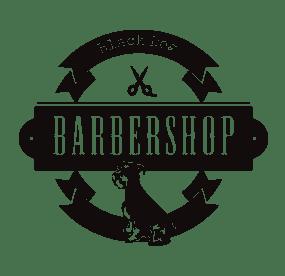 Black Dog Barbershop | Traditional barbers in Wakefield