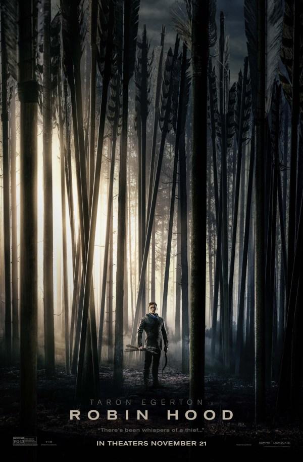 robin hood film # 51