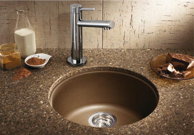 Ferguson Bathroom Sinks