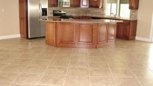 Beautiful Tile Floor Design Ideas Home Interior Design Ideas