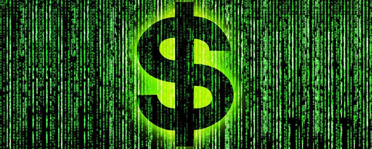 Database Security Encryption