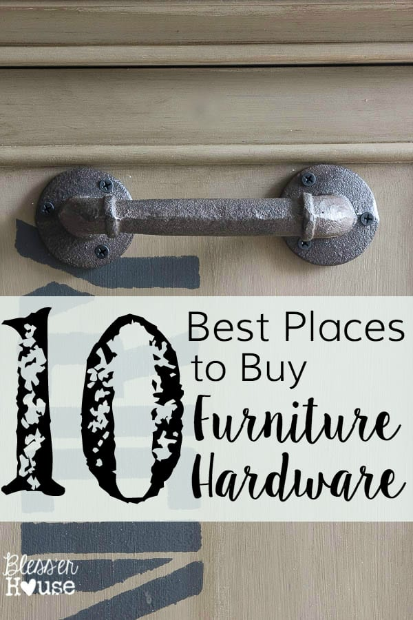 Best Place Buy Furniture